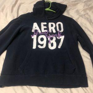 Aero XL